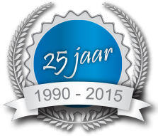 adres penitiaire inrichting zwolle